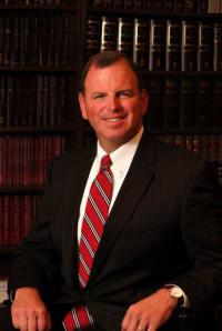 Joseph M. Oberlies