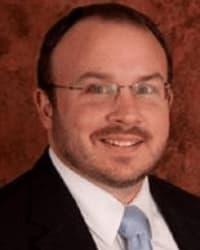 Top Rated Criminal Defense Attorney in Leesburg, VA : Penn Bain