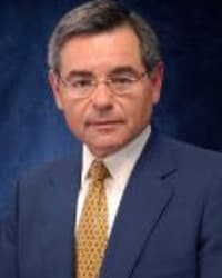 Top Rated White Collar Crimes Attorney in Orlando, FL : Mark L. Horwitz