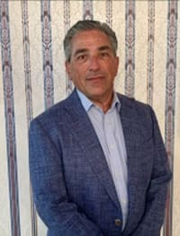 Top Rated Personal Injury Attorney in New London, CT : M. John Strafaci