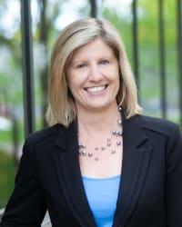 Top Rated Criminal Defense Attorney in Boulder, CO : Janene K. McCabe