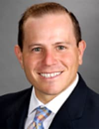 Top Rated Tax Attorney in Palm Beach Gardens, FL : Andrew R. Comiter