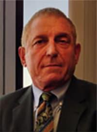 Top Rated General Litigation Attorney in San Diego, CA : Mark C. Mazzarella