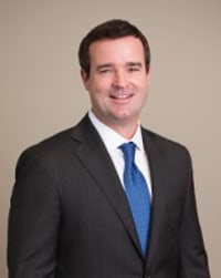 Top Rated Personal Injury Attorney in Tampa, FL : Wes E. Trombley