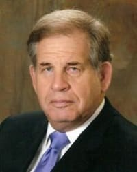 Top Rated Criminal Defense Attorney in Columbia, SC : Jack B. Swerling