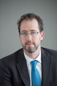 Top Rated Business Litigation Attorney in Fort Lauderdale, FL : Benjamin E. Olive