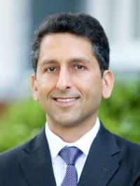 Top Rated Intellectual Property Attorney in Beverly Hills, CA : Kavon Adli