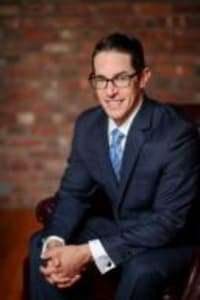 Top Rated Personal Injury Attorney in Paterson, NJ : Michael S. Raff