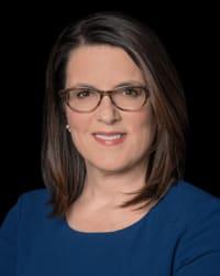 Patricia M. Giordano