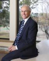 James L. Gilbert