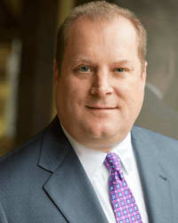 Top Rated Estate & Trust Litigation Attorney in Dallas, TX : Kevin Spencer
