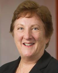 Ann G. Jakabcin