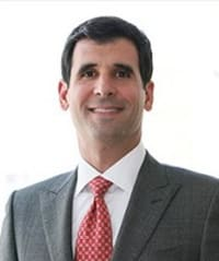 Top Rated Personal Injury Attorney in Miami, FL : Christos Lagos
