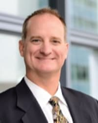 Top Rated Business Litigation Attorney in Seattle, WA : Matthew D. Green