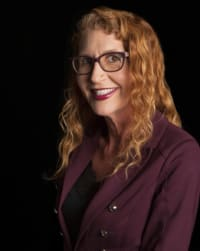 Top Rated Family Law Attorney in Irvine, CA : Patricia Van Haren