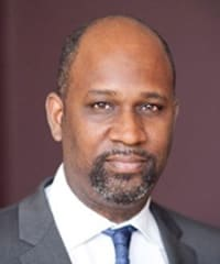 Top Rated Estate & Trust Litigation Attorney in Brooklyn, NY : Antar P. Jones