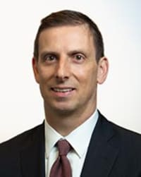 Top Rated Appellate Attorney in New York, NY : Scott T. Horn