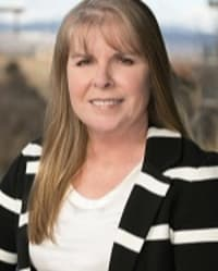 Top Rated Real Estate Attorney in Denver, CO : Lori L. Duwve