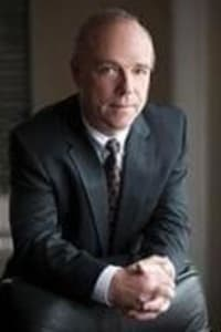 Top Rated Criminal Defense Attorney in Charlotte, NC : Mark P. Foster, Jr.