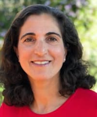 Top Rated Employment & Labor Attorney in San Francisco, CA : Barbara L. Giuffre