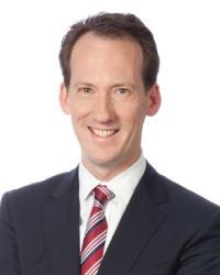 Brendan P. Glackin