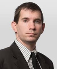 Top Rated Criminal Defense Attorney in East Brunswick, NJ : J. Edmund Bryak