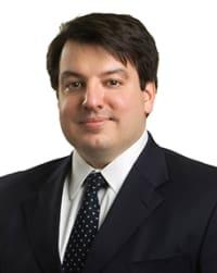 Mark Chalos