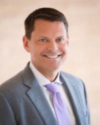 Top Rated Estate Planning & Probate Attorney in Austin, TX : John R. Ott
