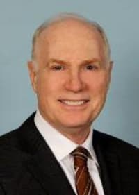 Top Rated Personal Injury Attorney in Cherry Hill, NJ : Mark S. Jacobs