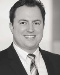 Top Rated Civil Rights Attorney in Woodland Hills, CA : Brian M. Bush