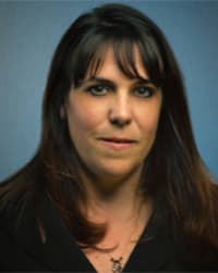 Top Rated Personal Injury Attorney in Pittsburgh, PA : Cynthia M. Porta-Clark