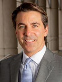 Top Rated Medical Malpractice Attorney in Miami, FL : H.K.Skip Pita