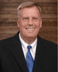 Top Rated Bankruptcy Attorney in Tampa, FL : Blake D. Bringgold