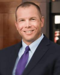 Top Rated Business Litigation Attorney in Denver, CO : Scott W. Wilkinson