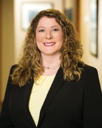 Top Rated Family Law Attorney in Saint Cloud, MN : JoAnn W. Evenson