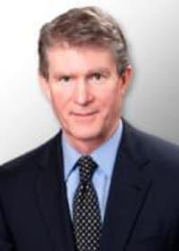 Allan F. Davis
