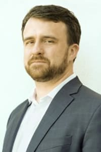 Top Rated Personal Injury Attorney in Albuquerque, NM : Nathan Cobb