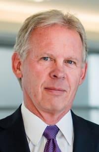 Top Rated General Litigation Attorney in Minneapolis, MN : Robert L. McCollum