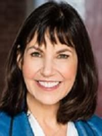Top Rated Family Law Attorney in Canton, MA : Susan Klebanoff