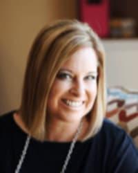 Angela C. Bullock