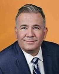Top Rated Elder Law Attorney in Smithtown, NY : Ronald S. Lanza