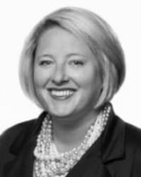 Top Rated Business Litigation Attorney in Indianapolis, IN : Raegan M. Gibson
