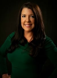 Top Rated Personal Injury Attorney in Birmingham, AL : Victoria Dye