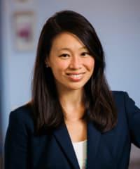 Top Rated Employment Litigation Attorney in Washington, DC : Sara N. McDonough
