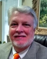Top Rated Personal Injury Attorney in Gainesville, GA : Ralph Taylor, III
