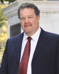 M. David Lindsey