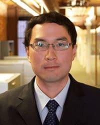 David Y. Hwu