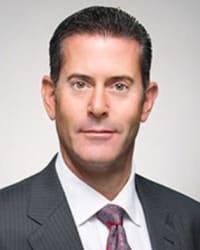 Kenneth G. Ruttenberg