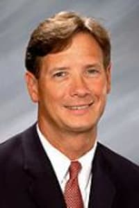 Top Rated Personal Injury Attorney in Lake Charles, LA : Jay Bice