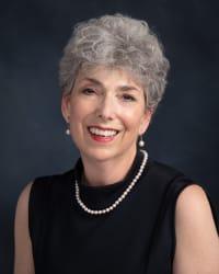 Top Rated Real Estate Attorney in Skokie, IL : Erica Crohn Minchella